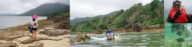 石垣島・川平の宿泊なら Hills Yamabare 山原の海