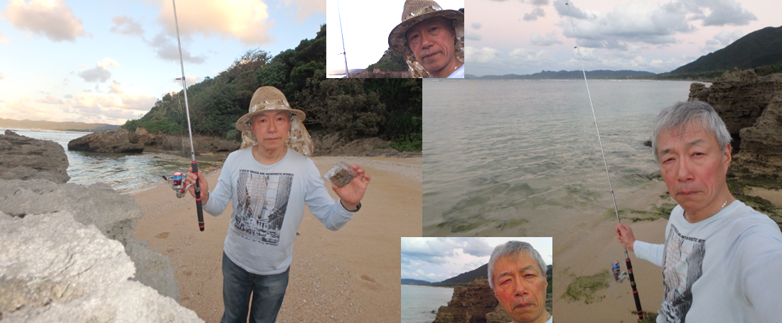 hillsyamabare ビューバス シュノーケル さんご 眺望 目の前の海 サバ餌 釣り