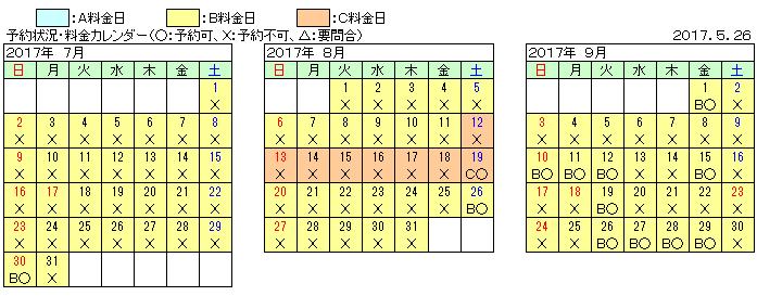 hillsyamabare ビューバス さんご 眺望 レンタルハウス 格安 羽田空港 レンタカー
