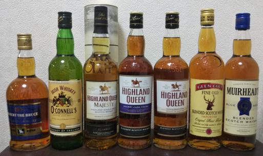 海外 支援 ウイスキー シングルモルト